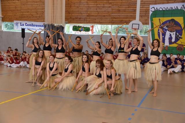 Festival 2017 Samedi (104)