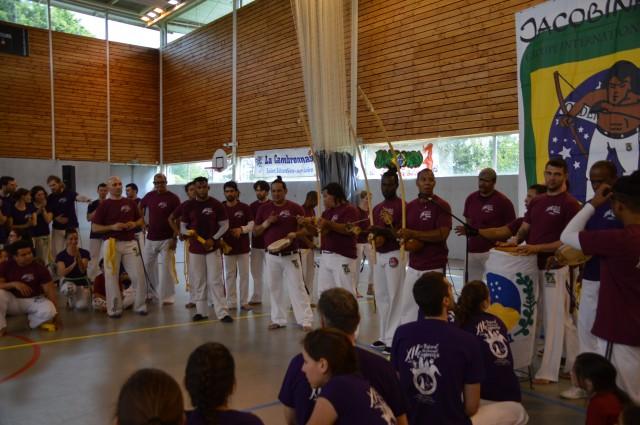 Festival 2017 Samedi (134)