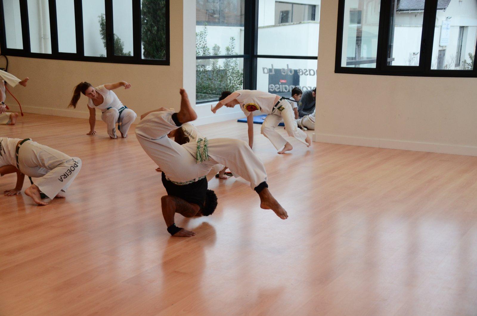 Roda E Galette 2018 Capoeira Nantes (11)