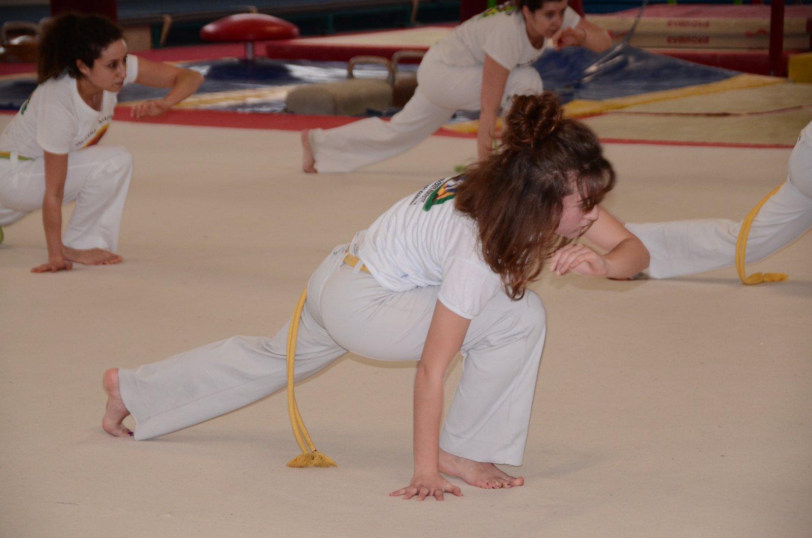 Roda E Galette 2018 Capoeira Nantes (18)