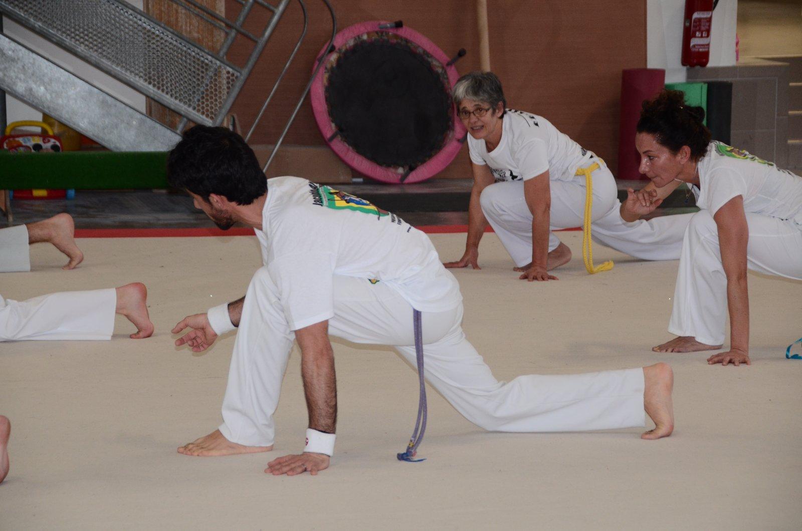 Roda E Galette 2018 Capoeira Nantes (21)