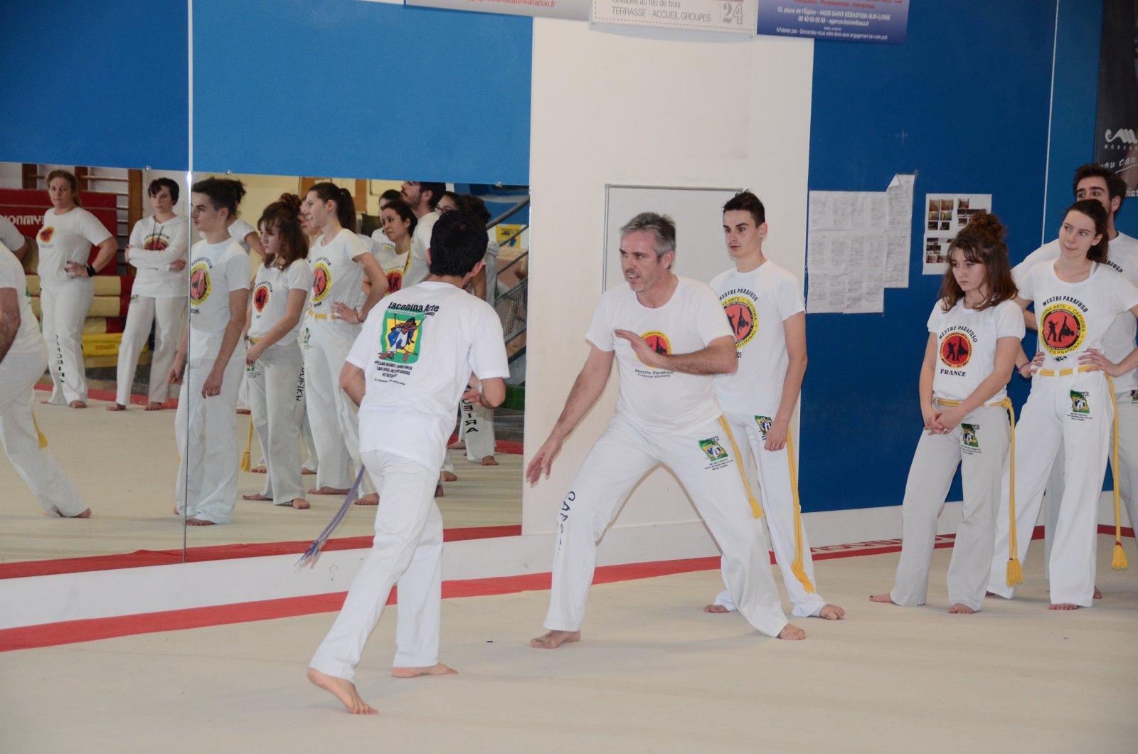 Roda E Galette 2018 Capoeira Nantes (22)