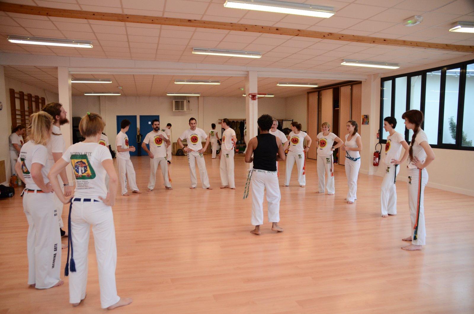 Roda E Galette 2018 Capoeira Nantes (24)