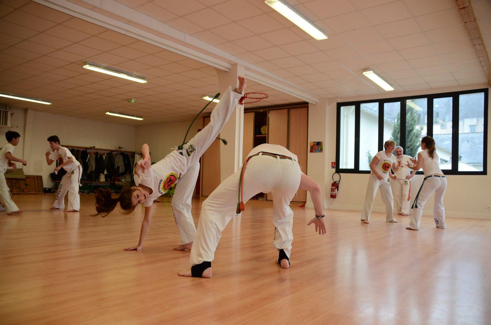 Roda E Galette 2018 Capoeira Nantes (29)