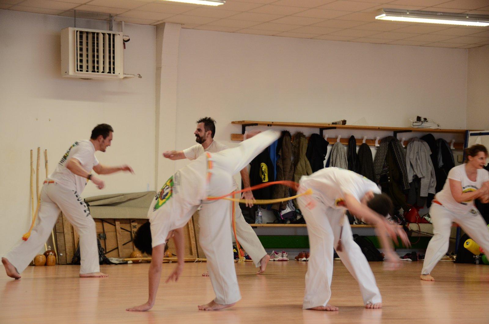 Roda E Galette 2018 Capoeira Nantes (32)