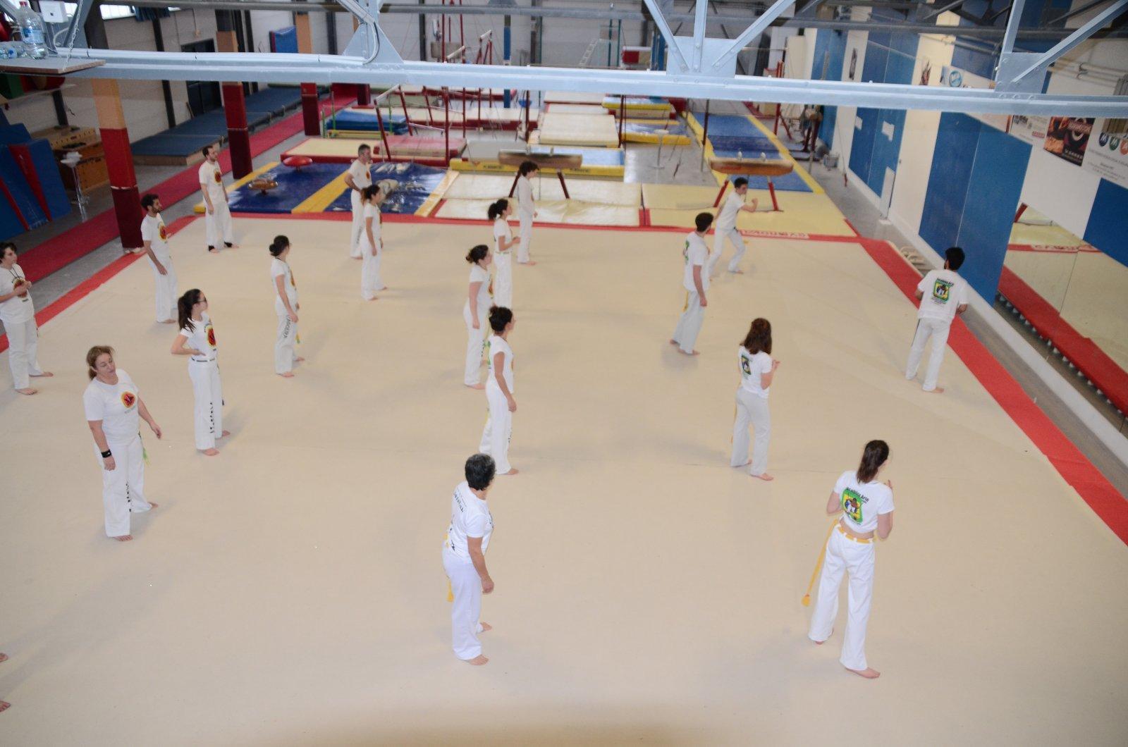 Roda E Galette 2018 Capoeira Nantes (34)