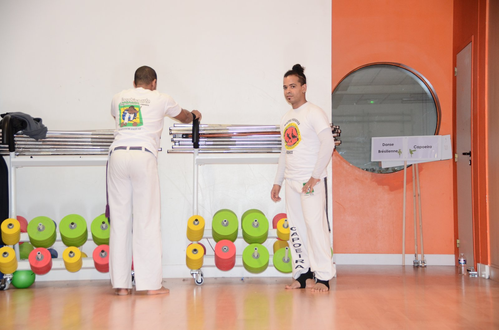 Roda E Galette 2018 Capoeira Nantes (35)