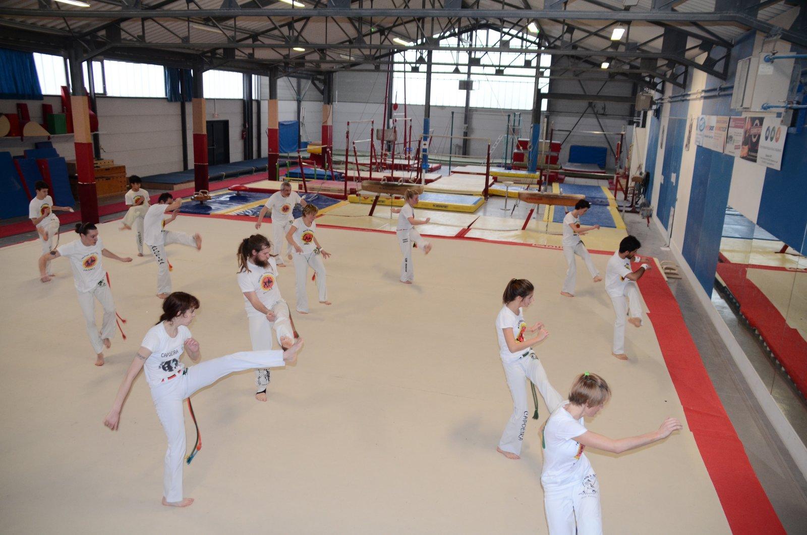 Roda E Galette 2018 Capoeira Nantes (36)