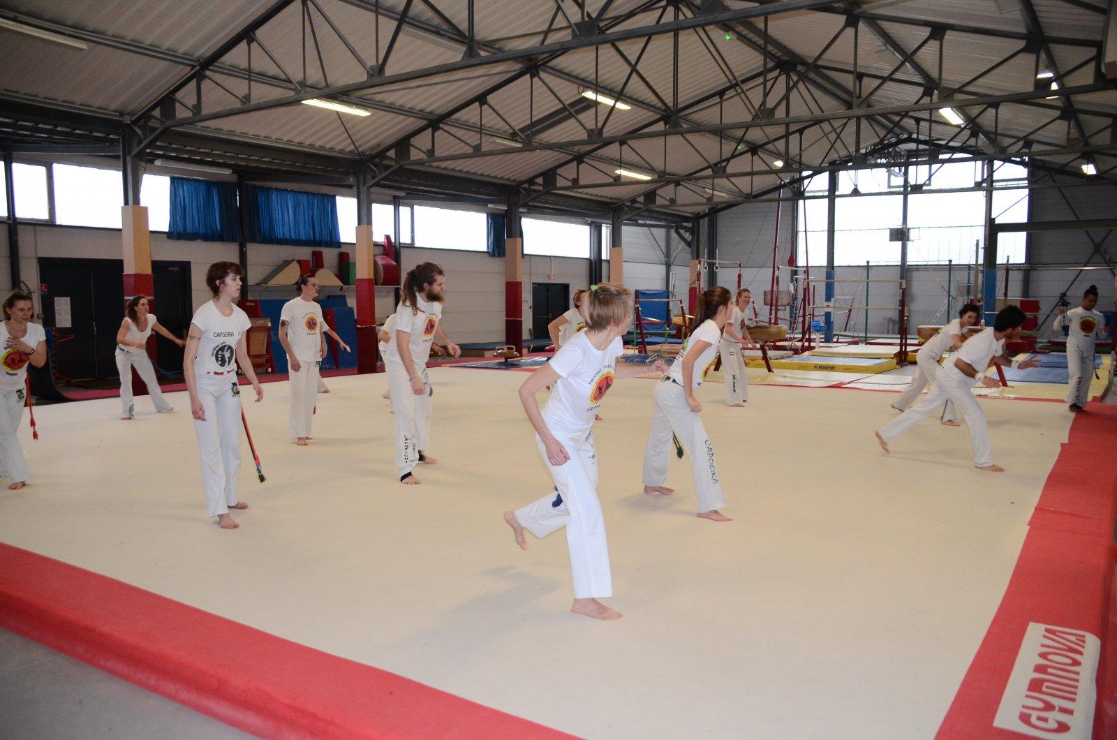 Roda E Galette 2018 Capoeira Nantes (38)