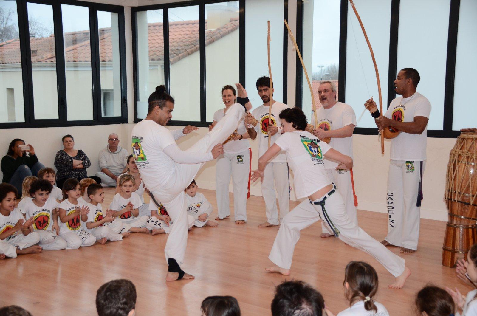 Roda E Galette 2018 Capoeira Nantes (66)