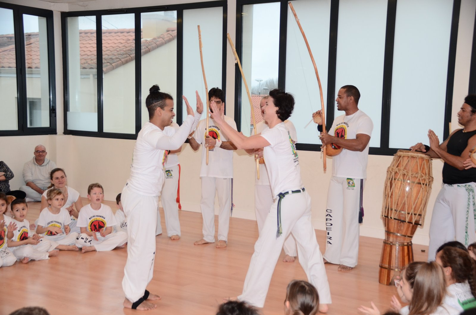 Roda E Galette 2018 Capoeira Nantes (67)