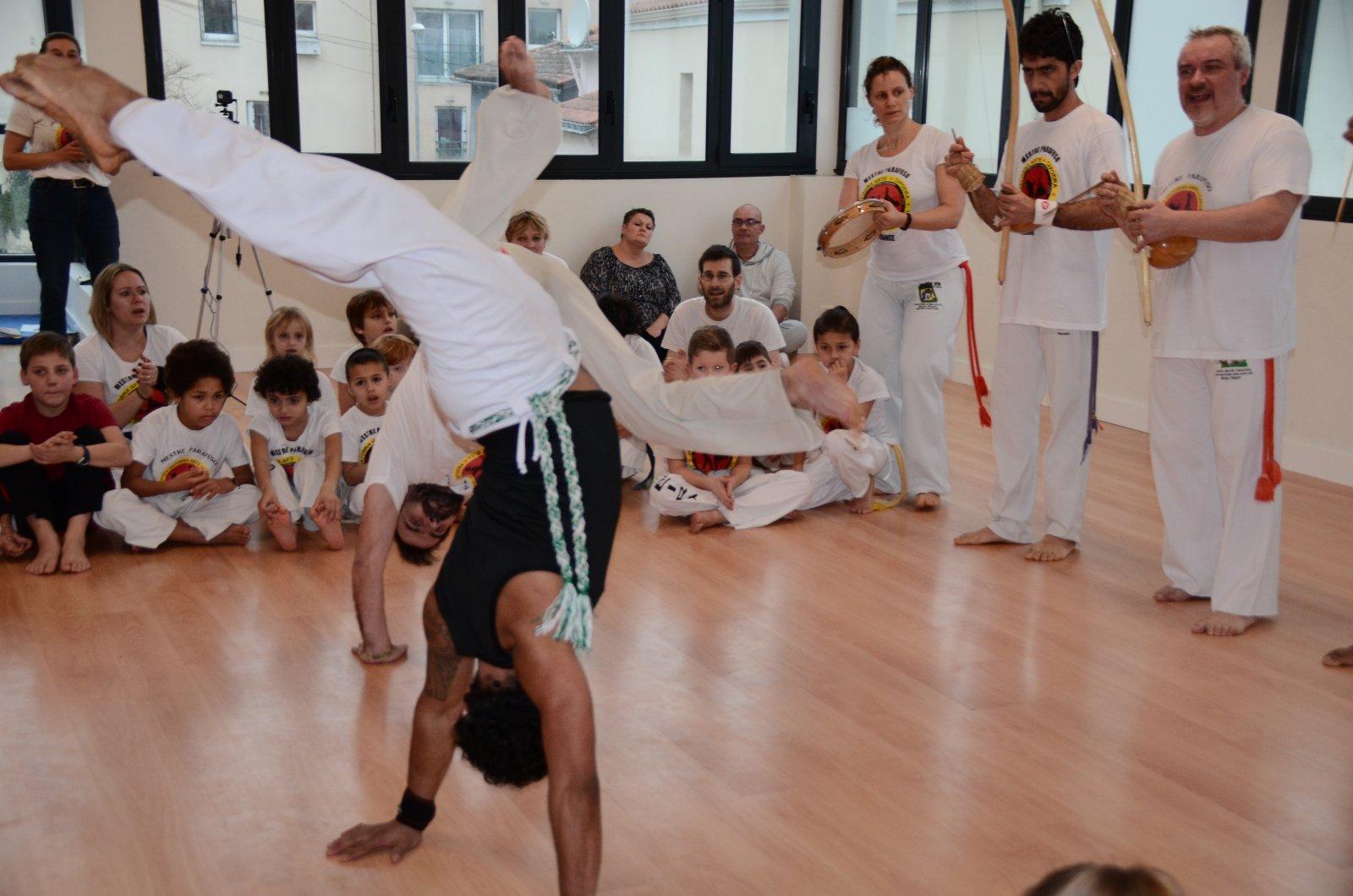 Roda E Galette 2018 Capoeira Nantes (68)