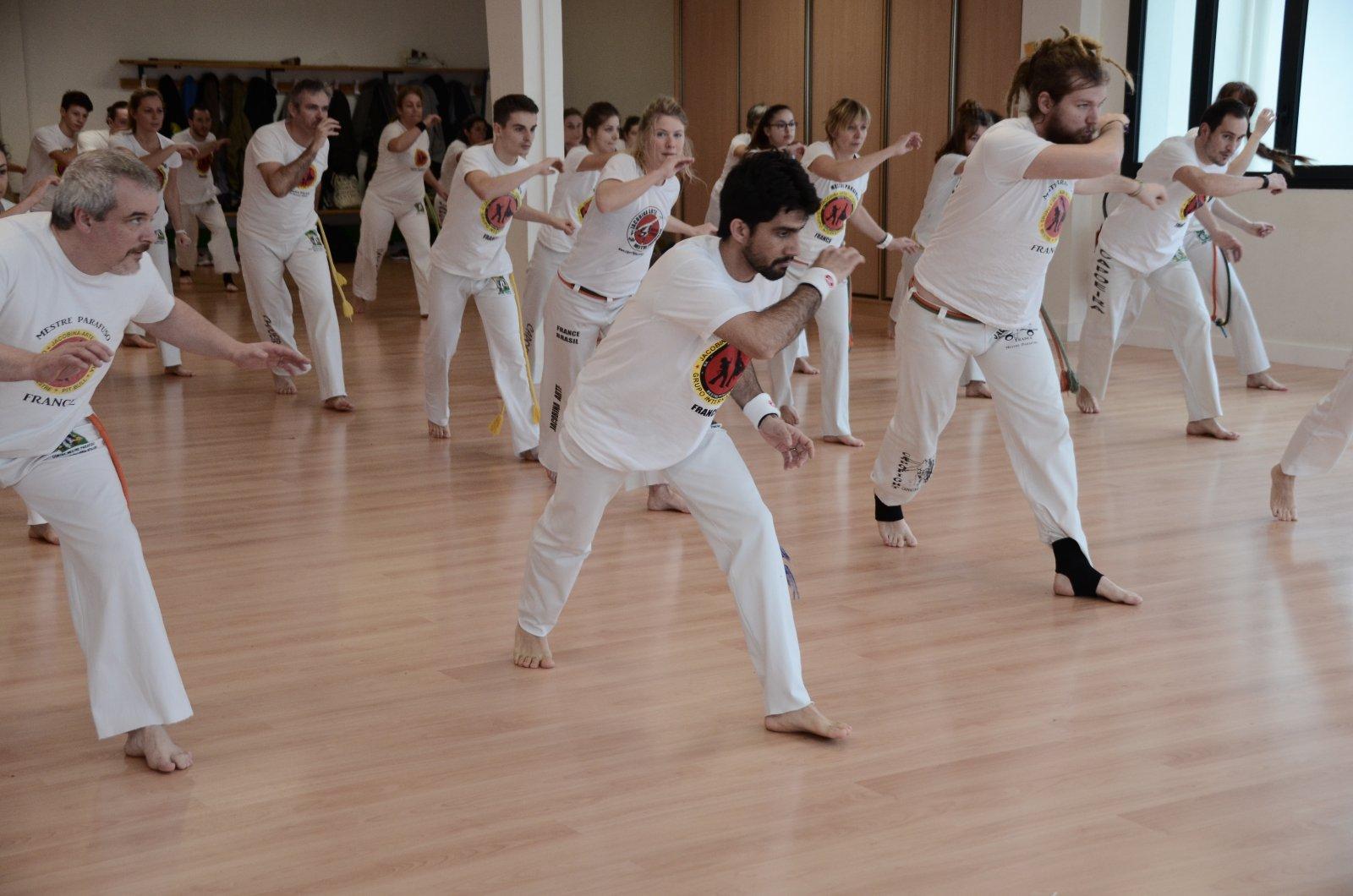 Roda E Galette 2018 Capoeira Nantes (6)