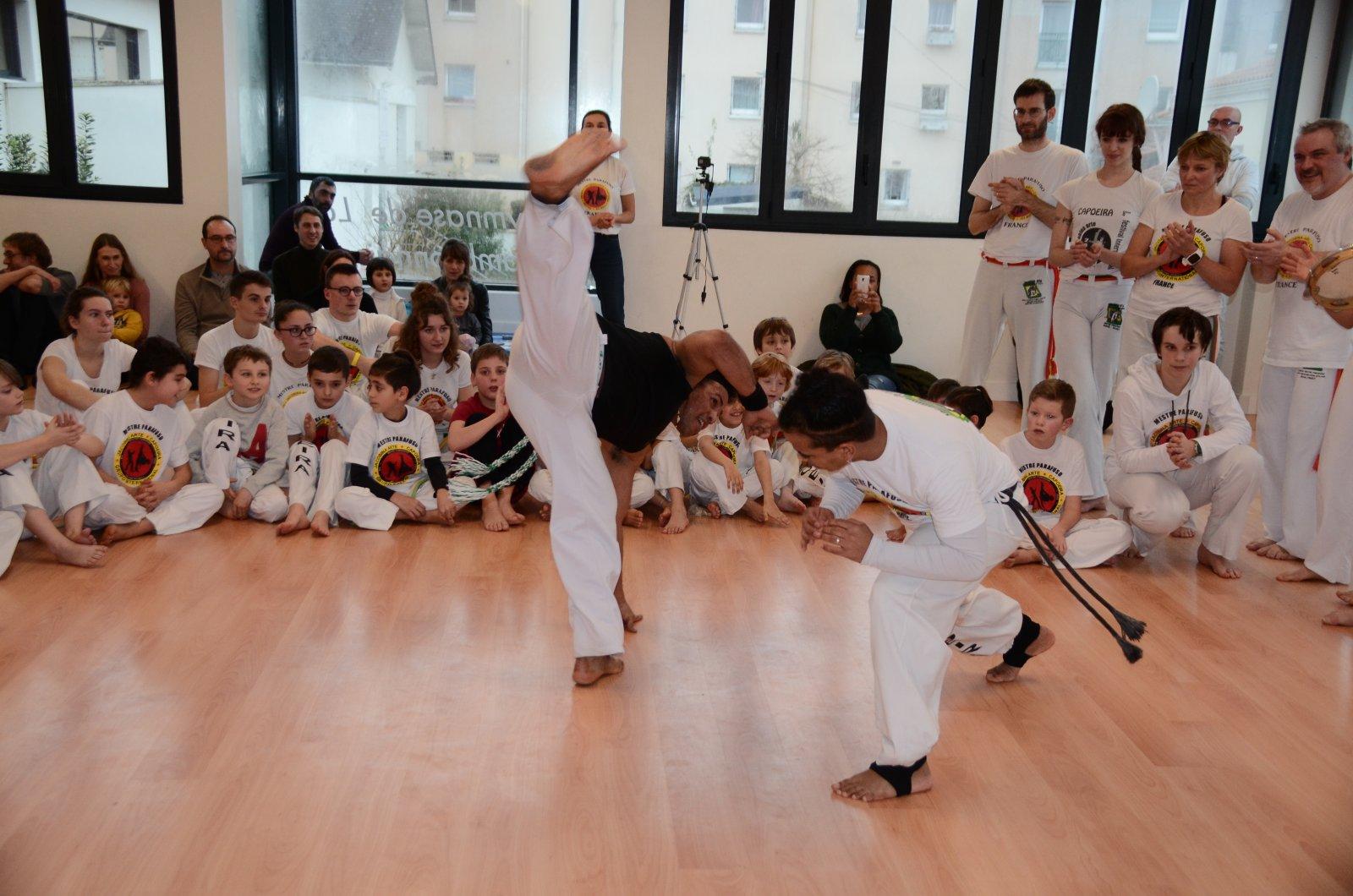 Roda E Galette 2018 Capoeira Nantes (70)