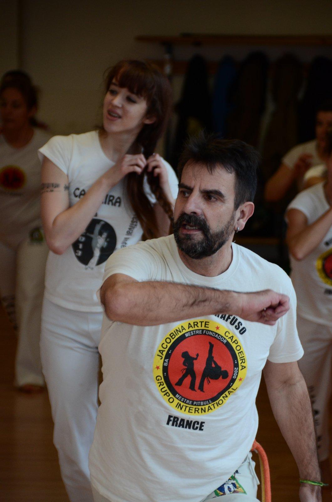 Roda E Galette 2018 Capoeira Nantes (8)
