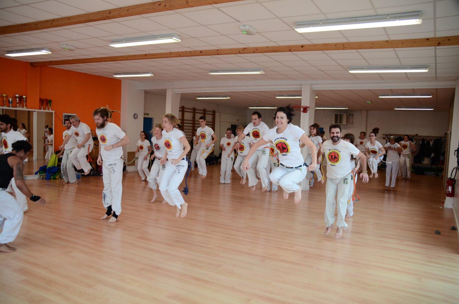 Roda E Galette 2018 Capoeira Nantes (9)