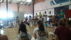 JACOBINA ARTE FRANCE CAPOEIRA (3)