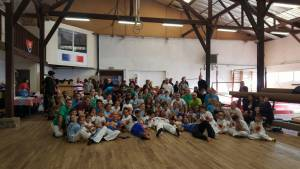 JACOBINA ARTE FRANCE CAPOEIRA (7)