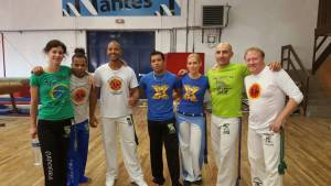 JACOBINA ARTE FRANCE CAPOEIRA (9)
