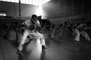 Batizado Capoeira Nantes 2014 Jacobina Arte Parangole (11)