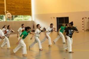 Batizado Capoeira Nantes 2014 Jacobina Arte Parangole (15)