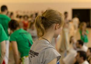 Batizado Capoeira Nantes 2014 Jacobina Arte Parangole (17)