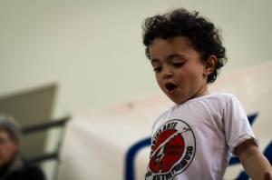 Batizado Capoeira Nantes 2014 Jacobina Arte Parangole (19)