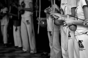 Batizado Capoeira Nantes 2014 Jacobina Arte Parangole (21)
