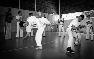 Batizado Capoeira Nantes 2014 Jacobina Arte Parangole (22)