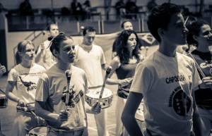 Batizado Capoeira Nantes 2014 Jacobina Arte Parangole (23)