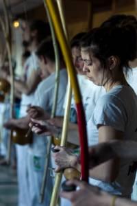 Batizado Capoeira Nantes 2014 Jacobina Arte Parangole (24)