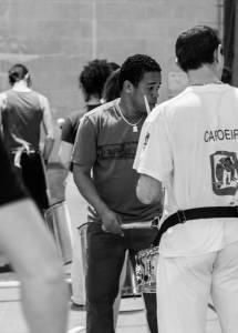 Batizado Capoeira Nantes 2014 Jacobina Arte Parangole (25)