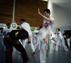 Batizado Capoeira Nantes 2014 Jacobina Arte Parangole (26)