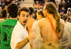 Batizado Capoeira Nantes 2014 Jacobina Arte Parangole (27)
