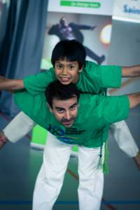 Batizado Capoeira Nantes 2014 Jacobina Arte Parangole (29)