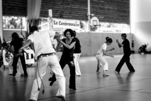 Batizado Capoeira Nantes 2014 Jacobina Arte Parangole (31)