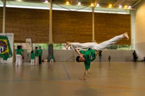 Batizado Capoeira Nantes 2014 Jacobina Arte Parangole (33)