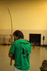Batizado Capoeira Nantes 2014 Jacobina Arte Parangole (37)