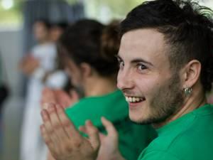 Batizado Capoeira Nantes 2014 Jacobina Arte Parangole (39)