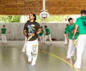 Batizado Capoeira Nantes 2014 Jacobina Arte Parangole (3)