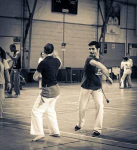 Batizado Capoeira Nantes 2014 Jacobina Arte Parangole (40)