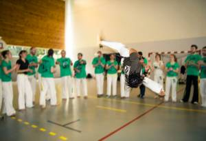 Batizado Capoeira Nantes 2014 Jacobina Arte Parangole (43)