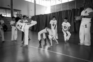 Batizado Capoeira Nantes 2014 Jacobina Arte Parangole (44)