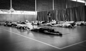 Batizado Capoeira Nantes 2014 Jacobina Arte Parangole (45)