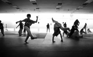 Batizado Capoeira Nantes 2014 Jacobina Arte Parangole (46)