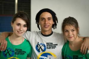 Batizado Capoeira Nantes 2014 Jacobina Arte Parangole (47)