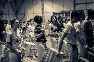 Batizado Capoeira Nantes 2014 Jacobina Arte Parangole (48)