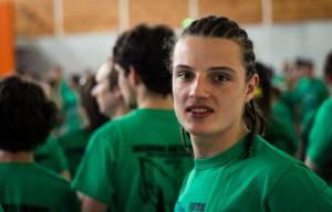 Batizado Capoeira Nantes 2014 Jacobina Arte Parangole (49)