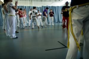Batizado Capoeira Nantes 2014 Jacobina Arte Parangole (53)