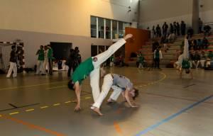 Batizado Capoeira Nantes 2014 Jacobina Arte Parangole (54)